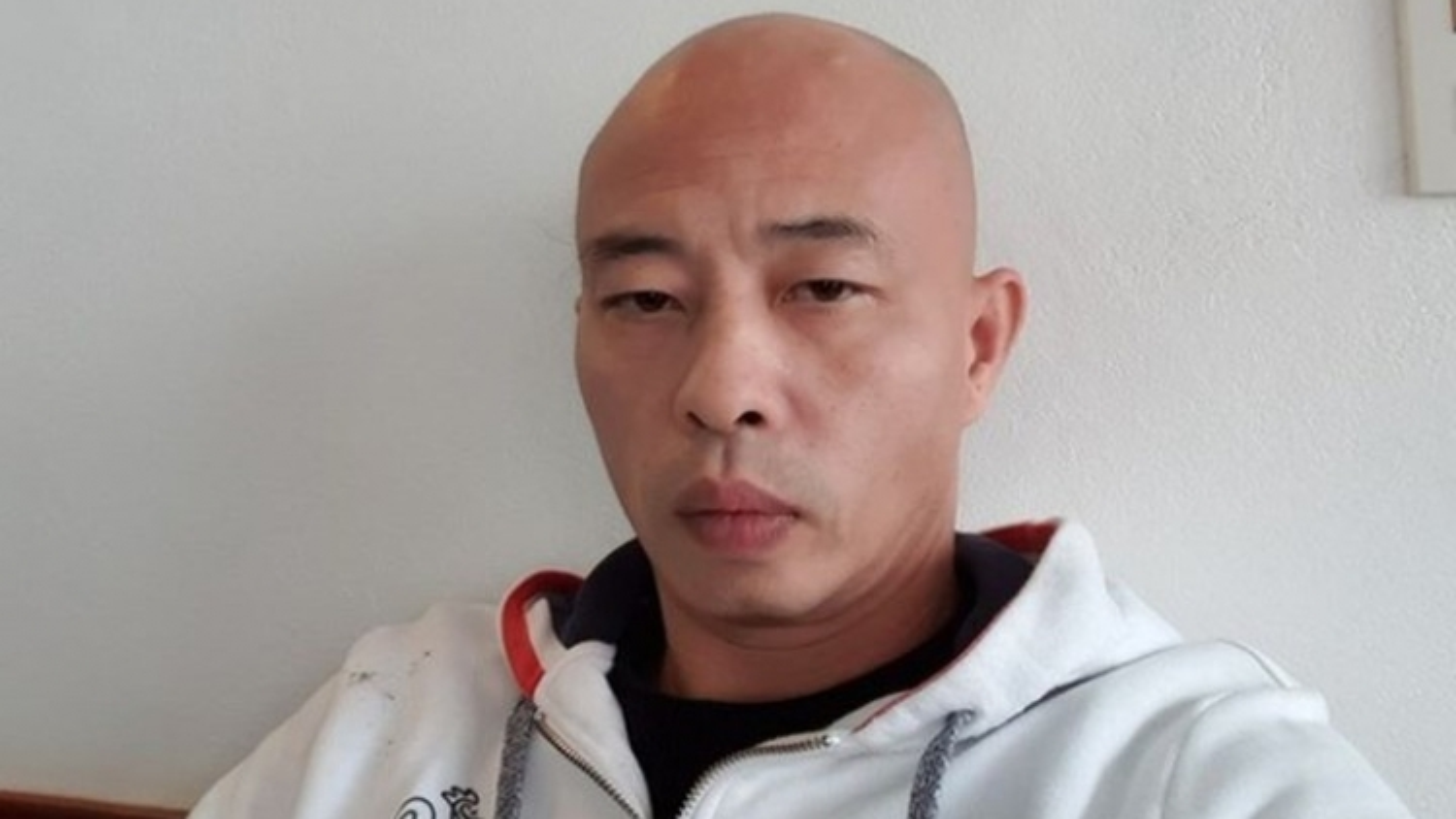 """Nguyễn Xuân Đường """"không đủ căn cứ để truy tố"""" vụ gian lận đấu giá đất"""