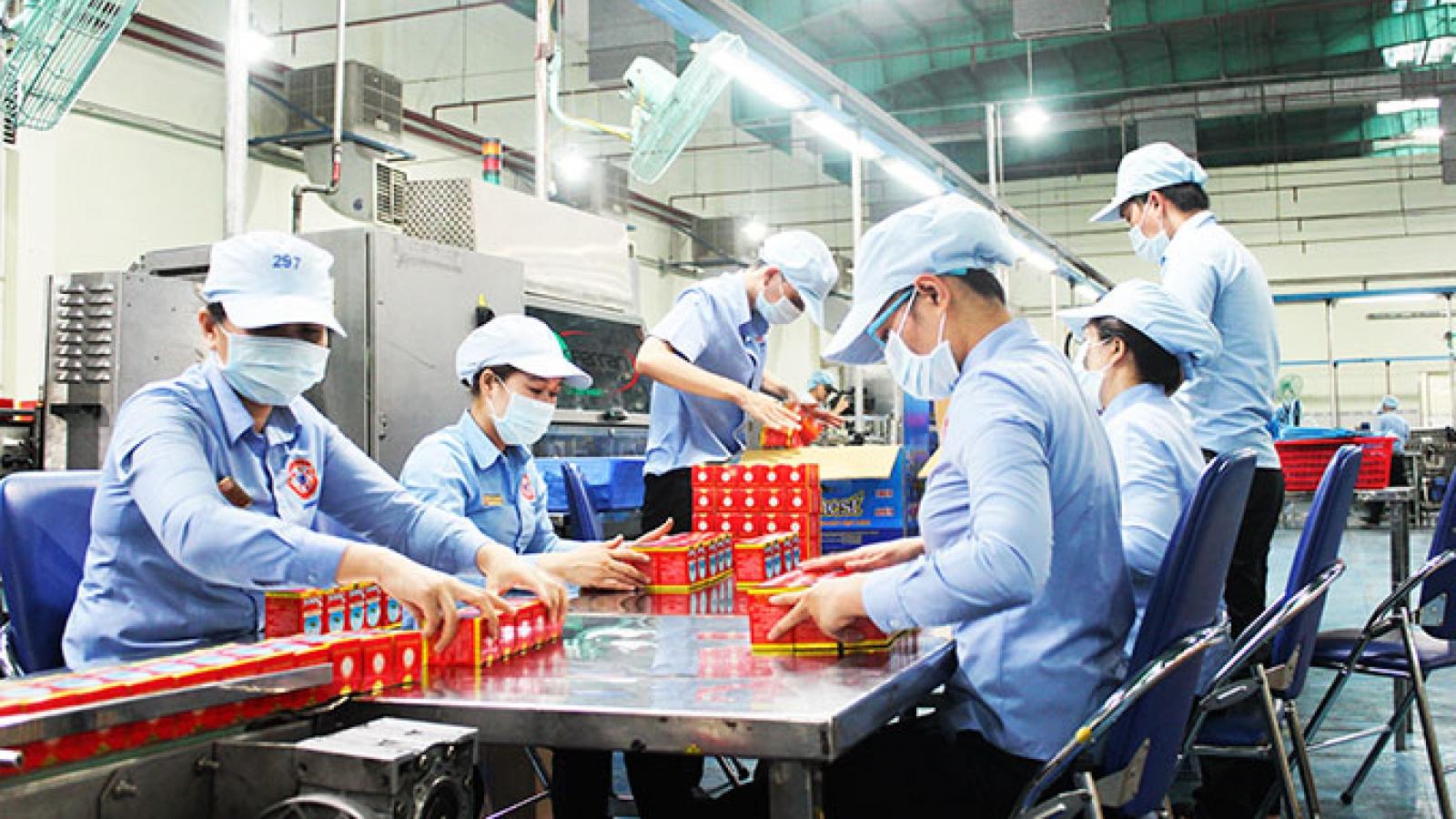 Thủ tướng chỉ đạo lập 7 đoàn kiểm tra, tháo gỡ khó khăn sản xuất kinh doanh