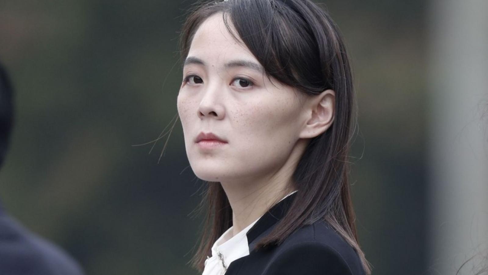 Triều Tiên: Hội nghị thượng đỉnh Mỹ-Triều không giúp ích cho nước này