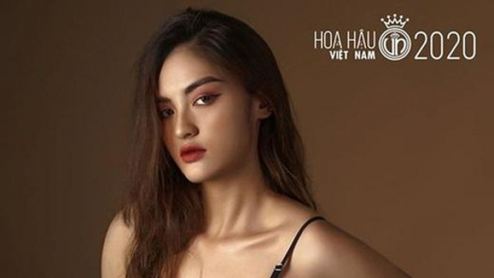Dàn thí sinh Hoa hậu Việt Nam 2020 khoe vẻ nóng bỏng cùng bikini