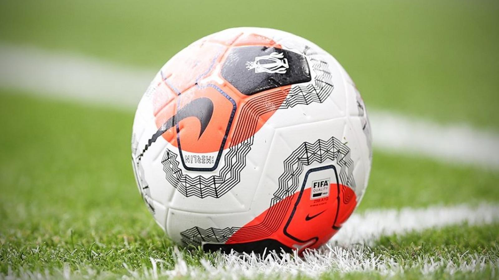 Chính thức: Premier League mở cửa thị trường chuyển nhượng Hè vào ngày 27/7