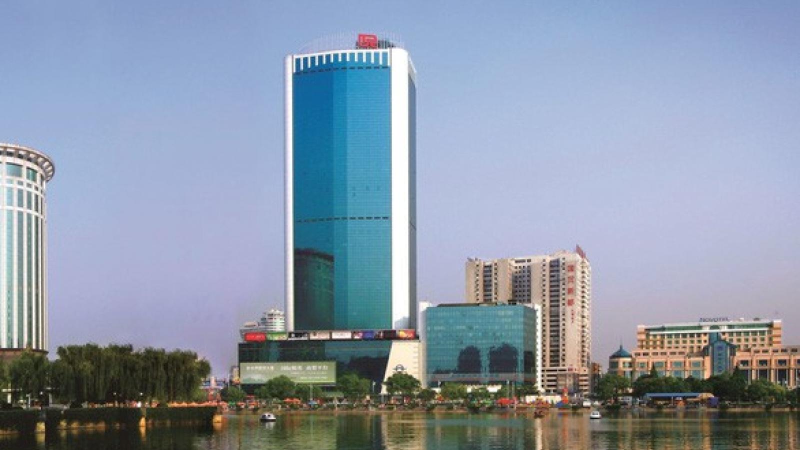 Trả đũa Mỹ, Trung Quốc cân nhắc đóng cửa lãnh sự quán Mỹ ở Vũ Hán