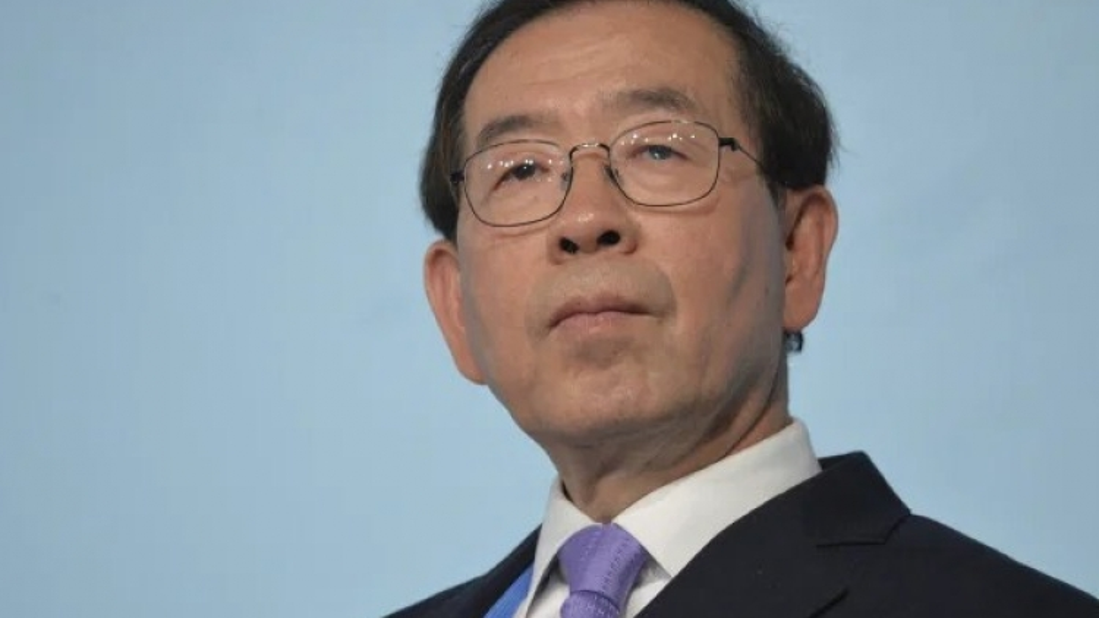 Cảnh sát Hàn Quốc bẻ khóa iPhone làm rõ cái chết của thị trưởng Seoul