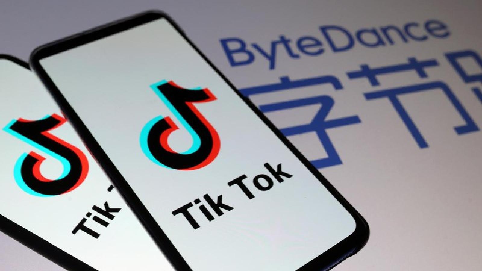 Bất chấp quan hệ thân thiết với Trung Quốc, Pakistan sắp cấm TikTok
