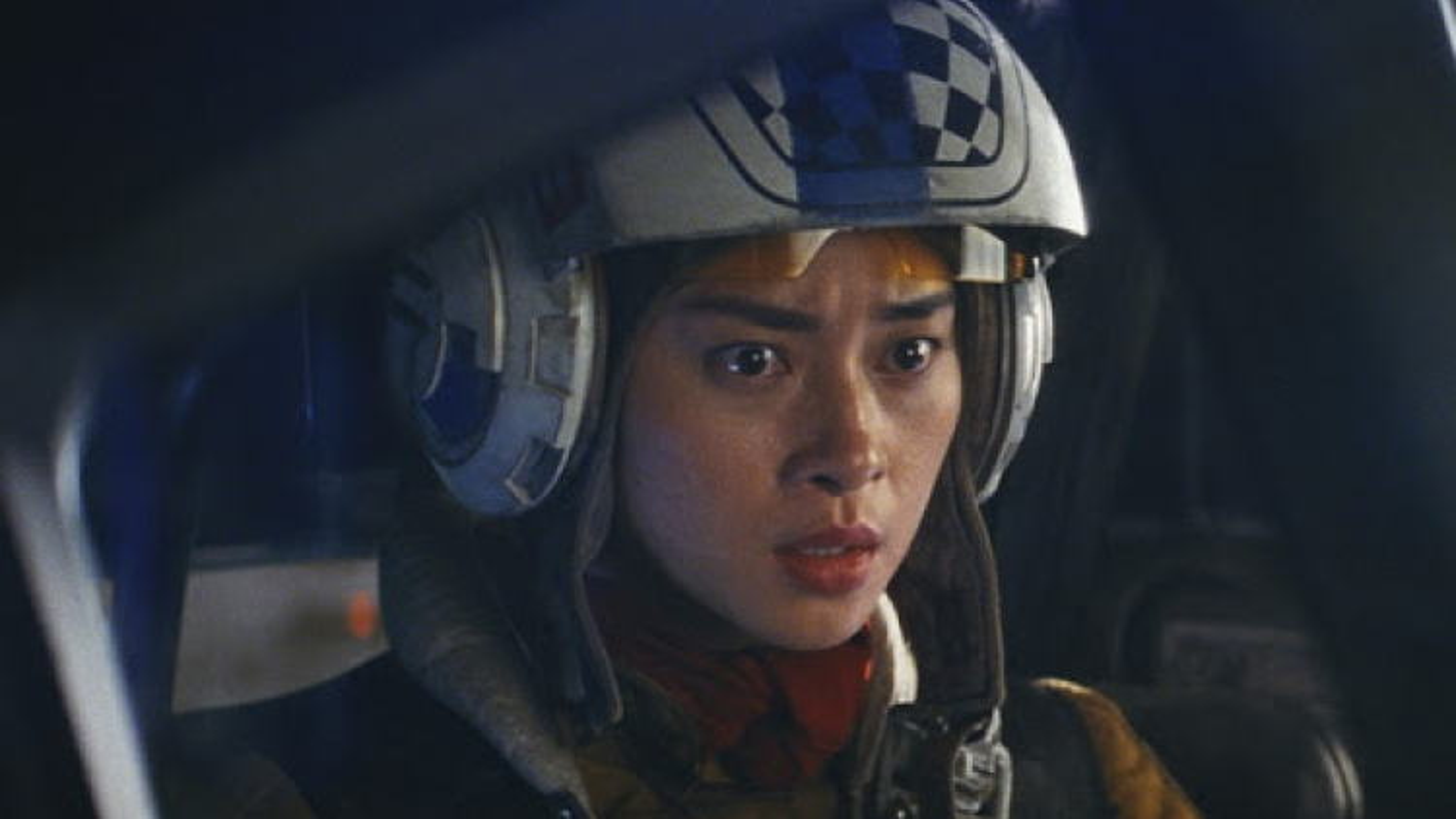 Ngô Thanh Vân chinh phục Hollywood qua loạt vai diễn quốc tế đình đám