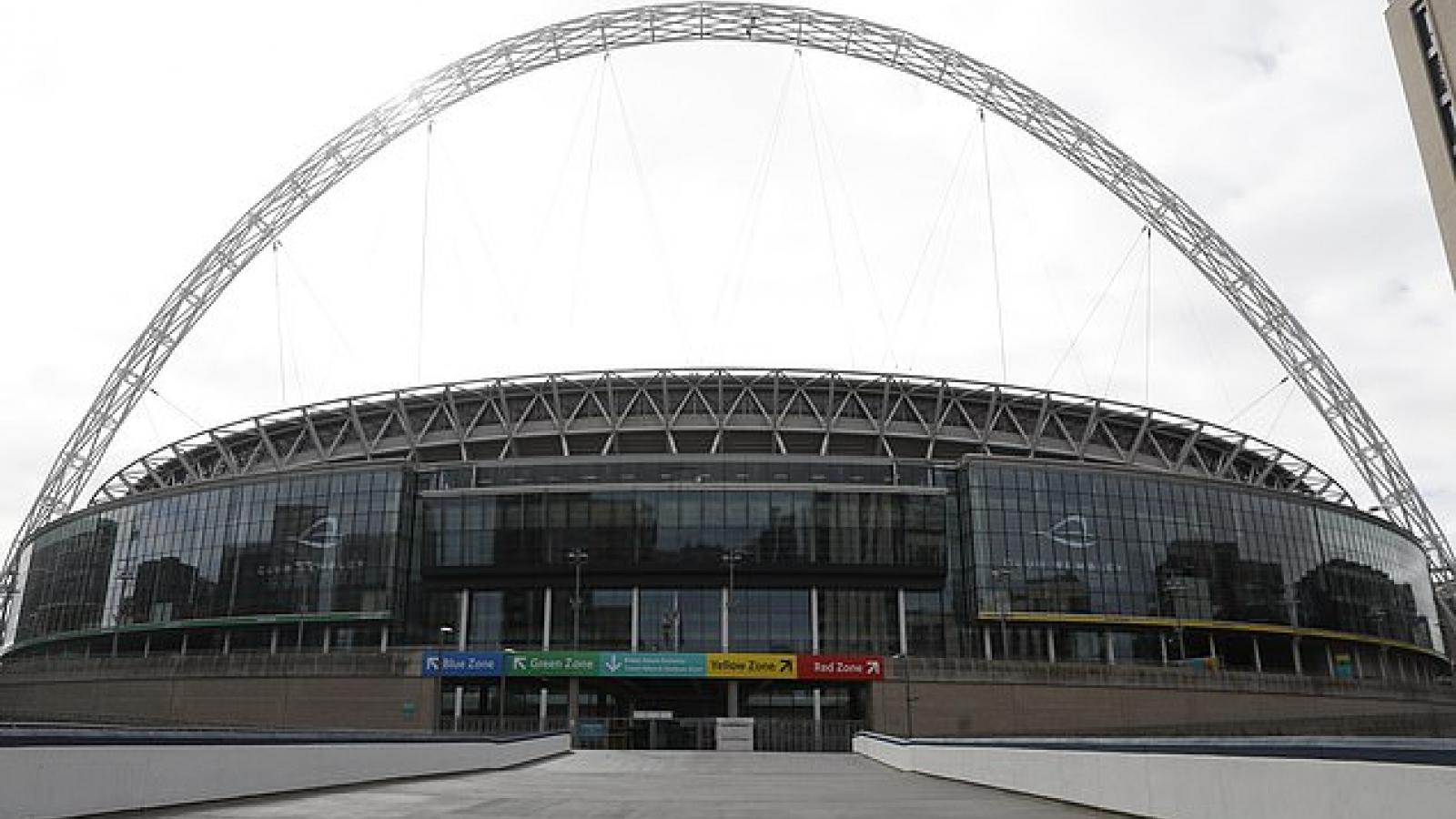 Lo ngại Covid-19, Arsenal & Chelsea kêu gọi CĐV tránh xa chung kết FA Cup