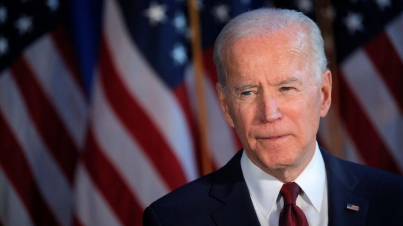 Đại hội Đảng Dân chủ Mỹ: Tận dụng cơ hội xây dựng hình ảnh cho ông Biden