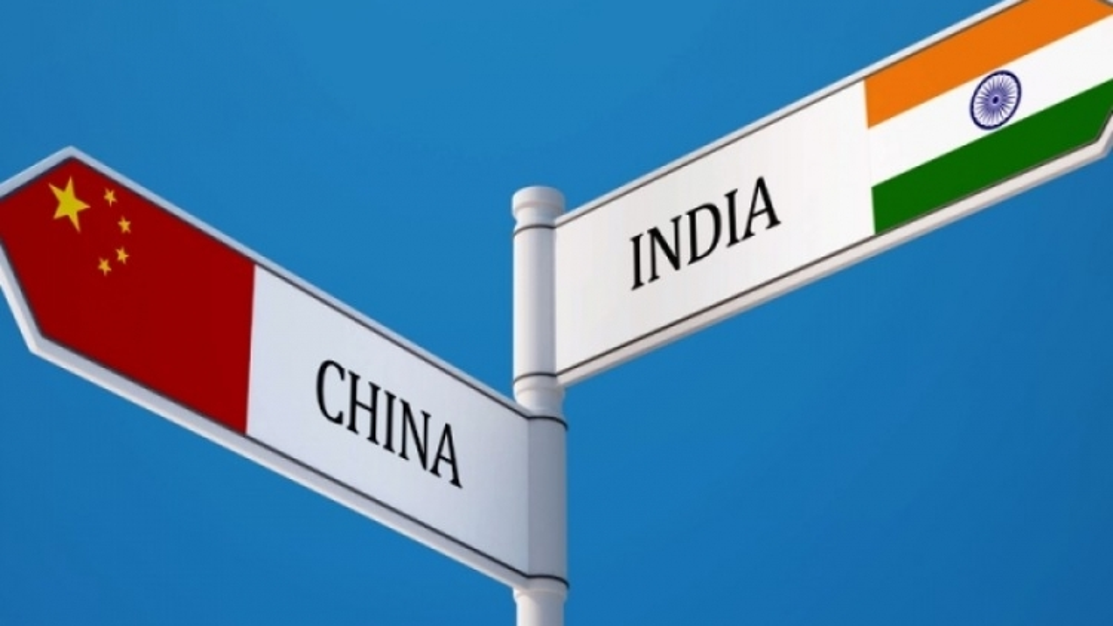Ấn Độ quyết đối chọi Trung Quốc trong việc xây dựng hạ tầng ở Maldives