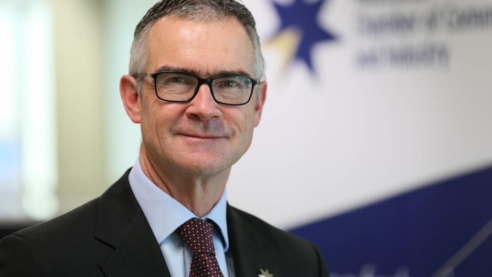 Doanh nghiệp Australia kêu gọi chính phủ mở cửa biên giới