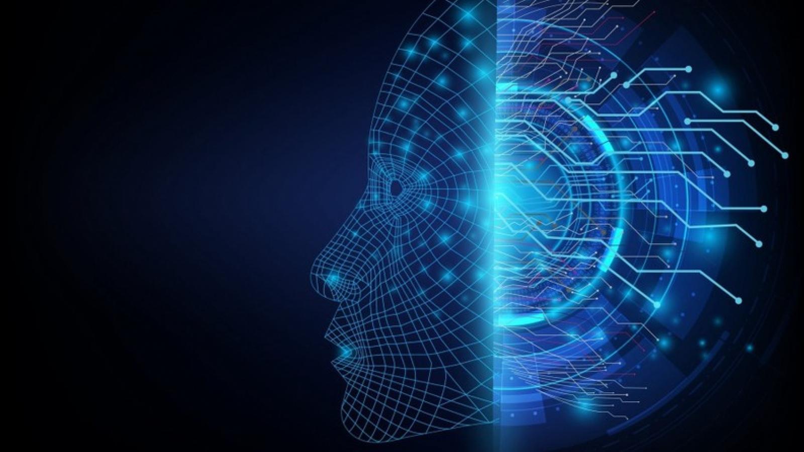 Mỹ đầu tư 1 tỷ USD phát triển trí thông minh nhân tạo