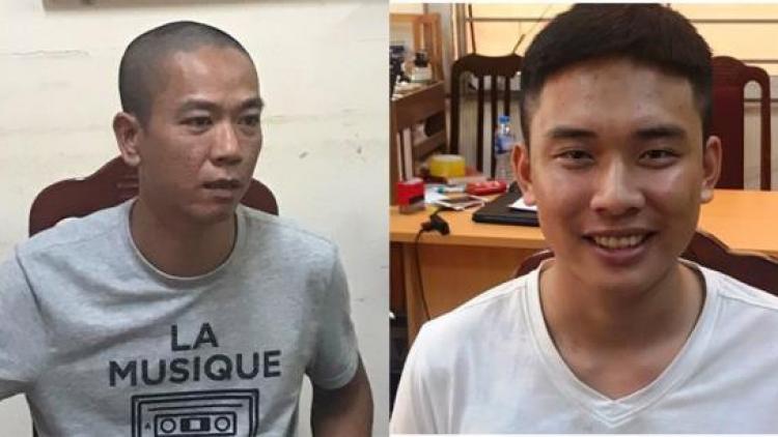 Nóng 24h: Diễn biến mới vụ nổ súng cướp Ngân hàng ở Hà Nội