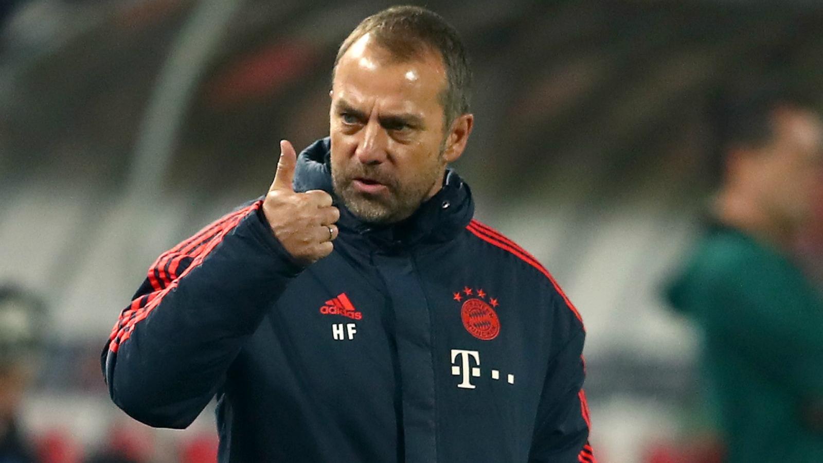 Bayern phải làm được điều này nếu như muốn đánh bại PSG