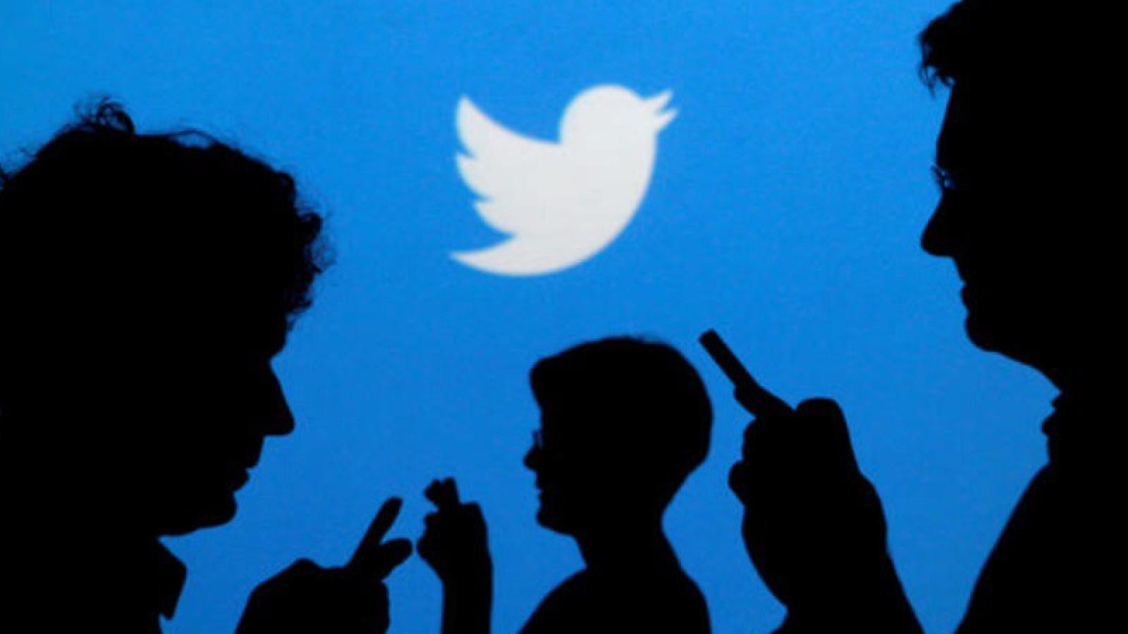 Thiếu niên Florida (Mỹ) bị nghi đầu sỏ vụ hack Twitter người nổi tiếng