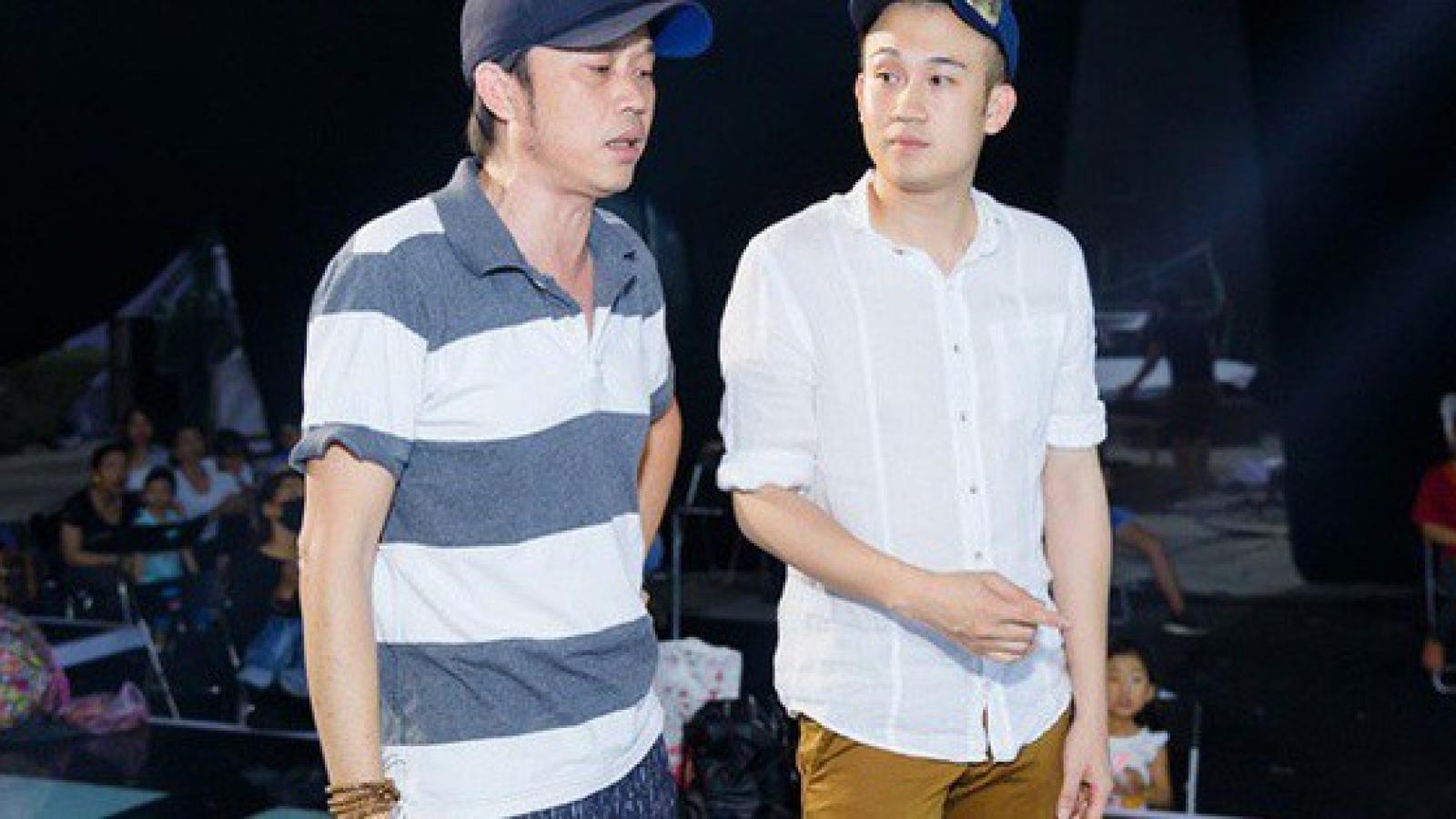 Các nghệ sĩ không nhận cát-sê, tổ chức đêm nhạc để ủng hộ Đà Nẵng