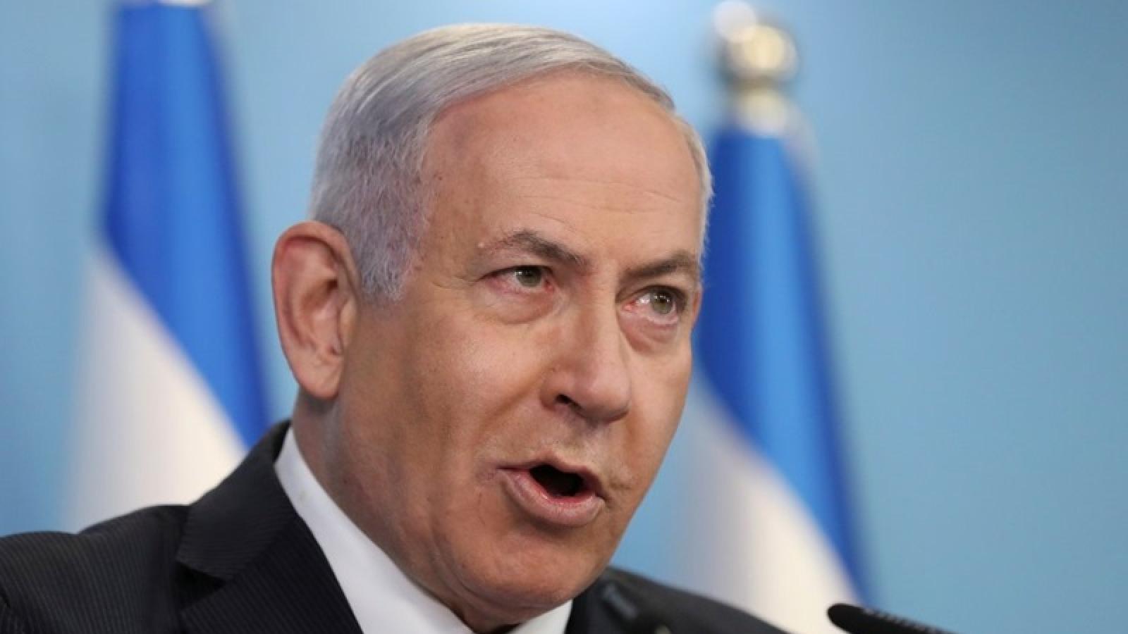 Israel sẽ thiết lập quan hệ ngoại giao với các nước Arab nào nữa sau UAE?