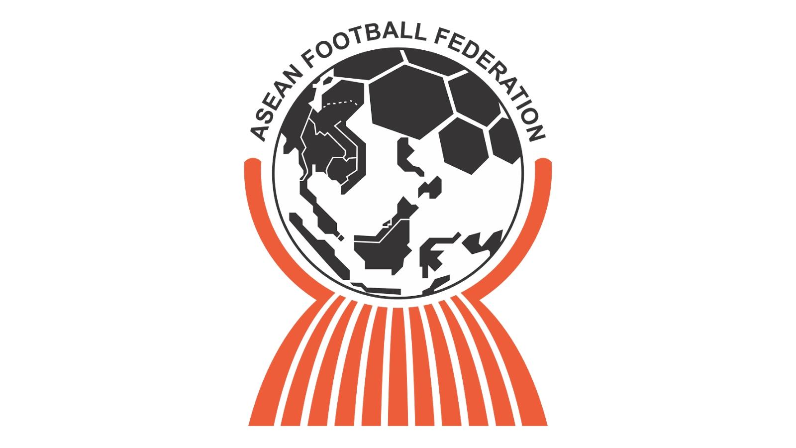 Hoãn toàn bộ các giải bóng đá Đông Nam Á trong năm 2020