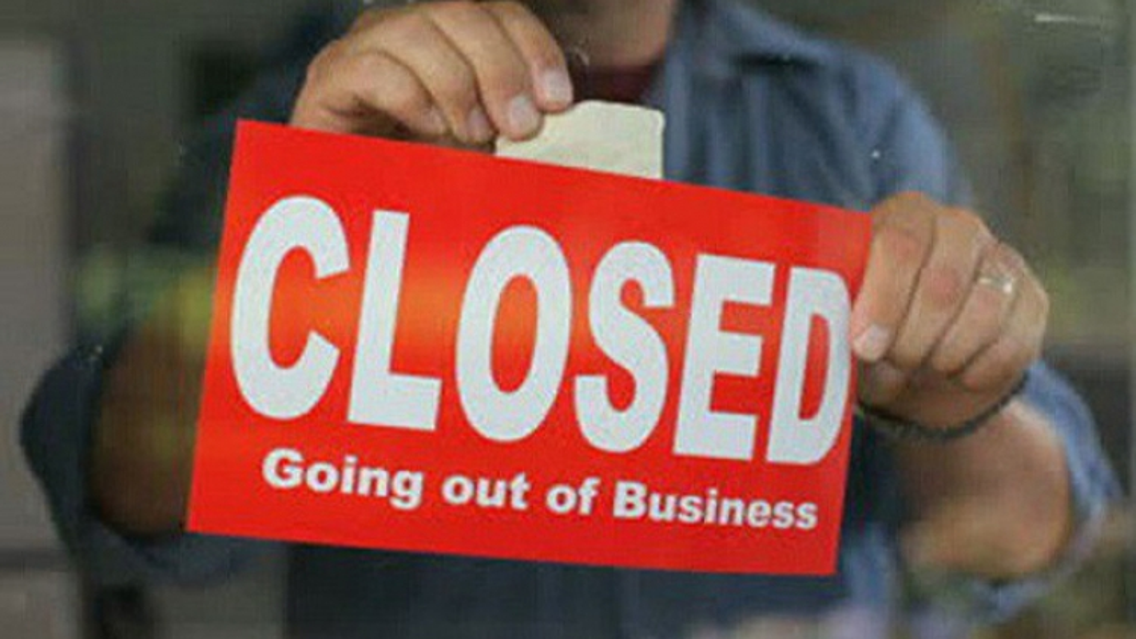 Mỗi ngày, cả nước có 287 doanh nghiệp tạm ngừng hoạt động, giải thể
