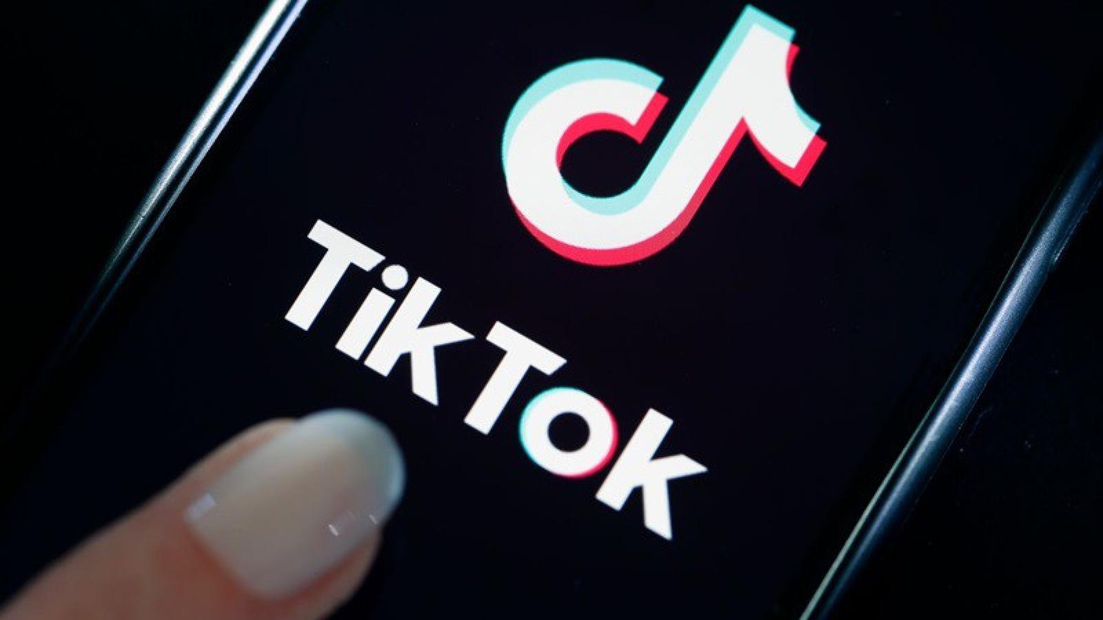 Công ty Trung Quốc sở hữu TikTok xem xét thiết lập trụ sở bên ngoài nước Mỹ