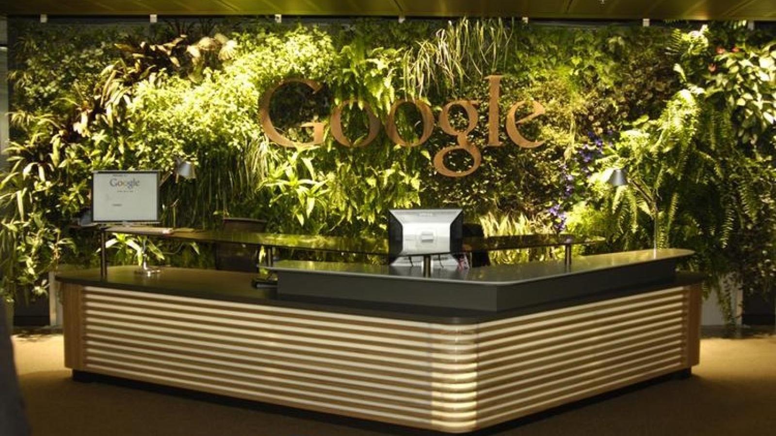 Google phản đối cơ chế giải quyết tranh chấp mà Australia đề xuất