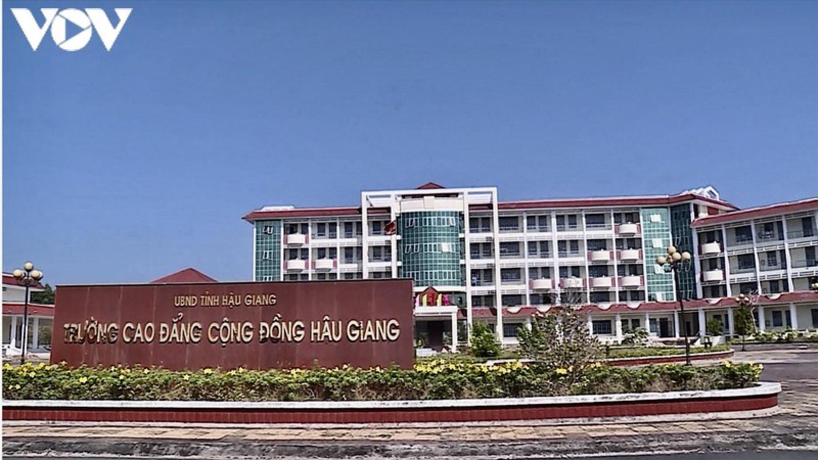 135 công dân Việt Nam về từ Singapore hoàn thành thời gian cách ly