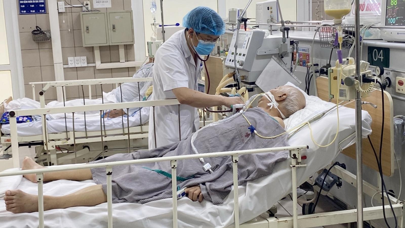 Cục An toàn thực phẩm đã xử lý vụ ngộ độc pate Minh Chay thế nào?