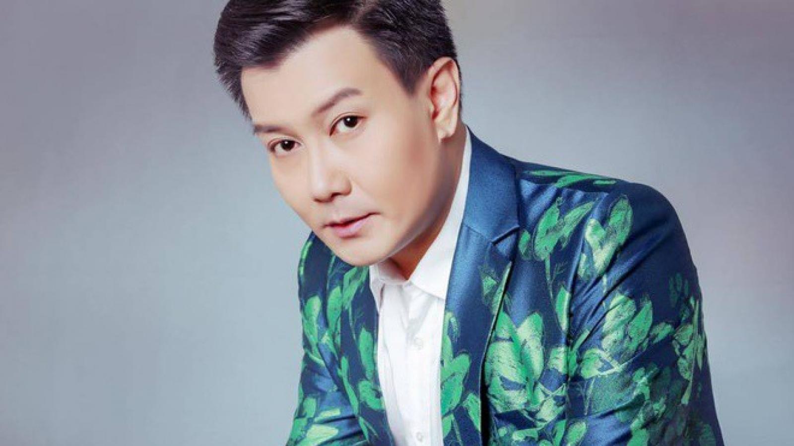 Sức khỏe ca sĩ Tuấn Phương sau nhiều ngày hôn mê sâu