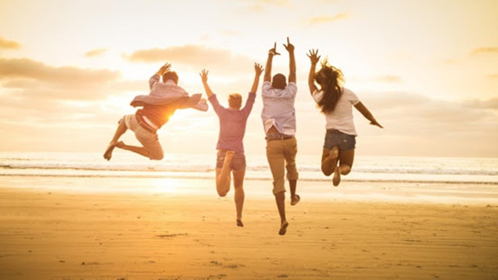 7 điều đúc kết về cuộc đời: Điều thứ 5 khiến ai cũng phải gật gù tâm đắc
