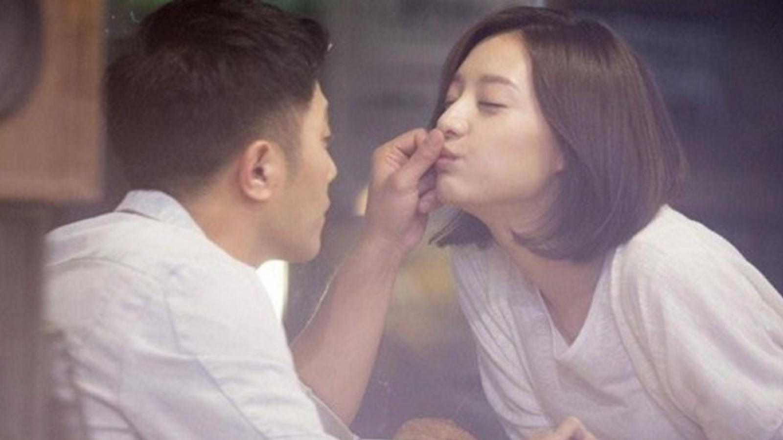 Giữ lửa hôn nhân, vợ chồng nào cũng nên biết