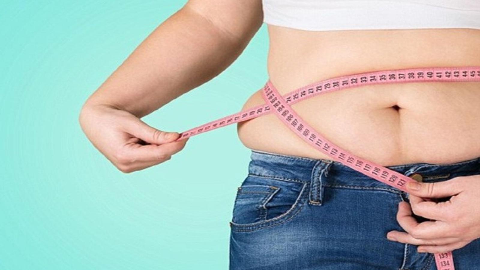 Nguyên nhân vì sao phụ nữ khó giảm cân hơn nam giới?