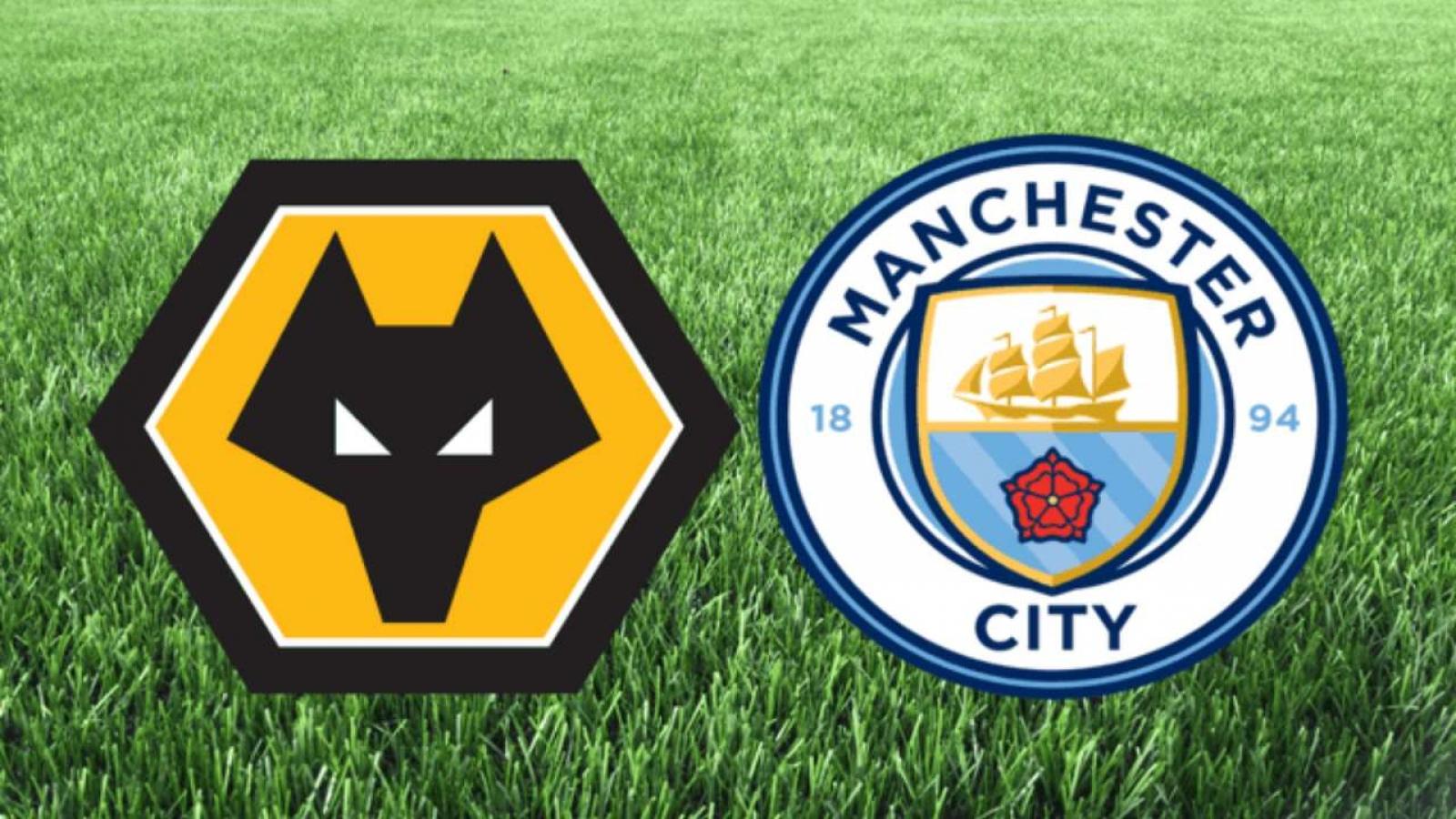 Wolves - Man City: Thách thức ngày ra quân