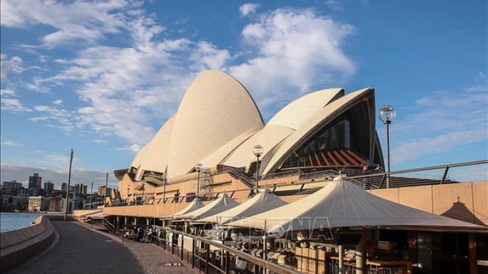 Australia gia hạn quy tắc bảo hộ phá sản cho doanh nghiệp đến hết năm 2020