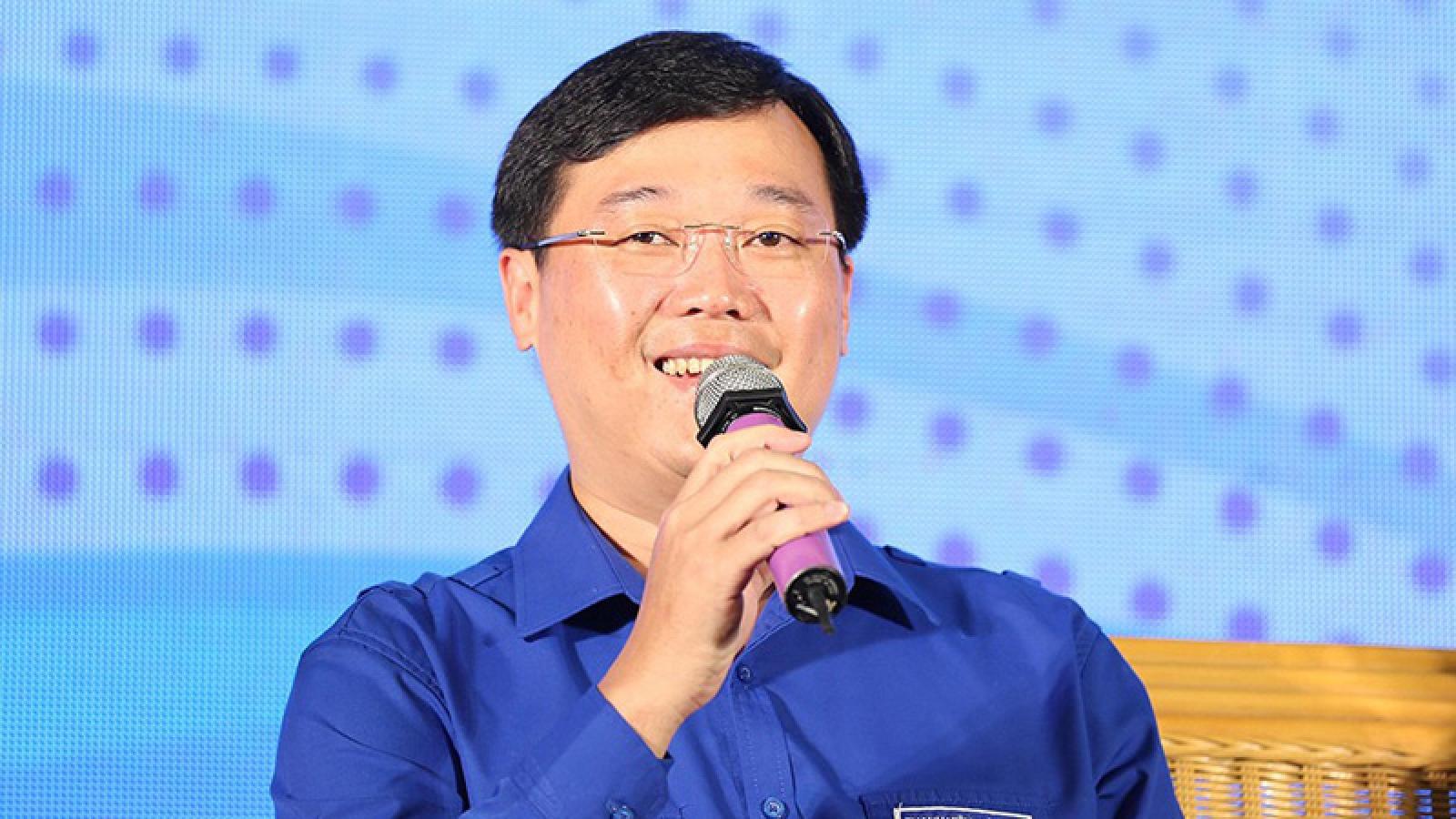AIPA 41: Cơ hội để nghị sĩ trẻ tham gia vào những vấn đề chung của ASEAN