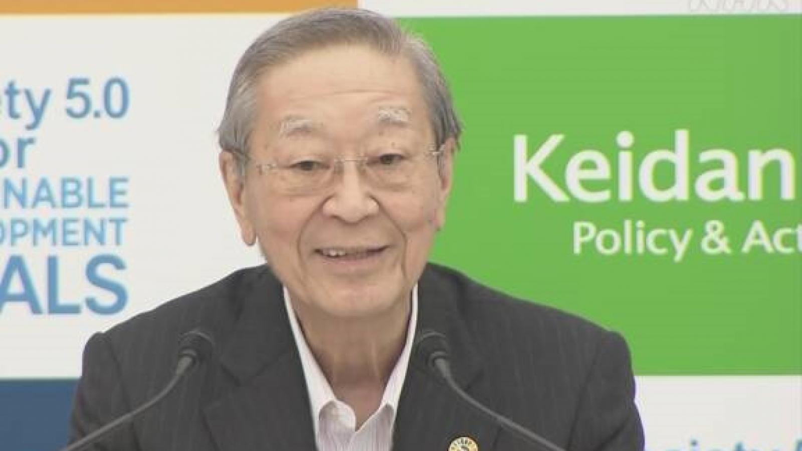 Các giới Nhật Bản kỳ vọng thế nào về tân Thủ tướngSuga Yoshihide