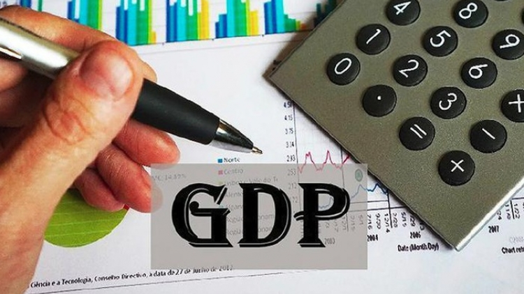 Vietnam records GDP growth of 2.12% over nine months