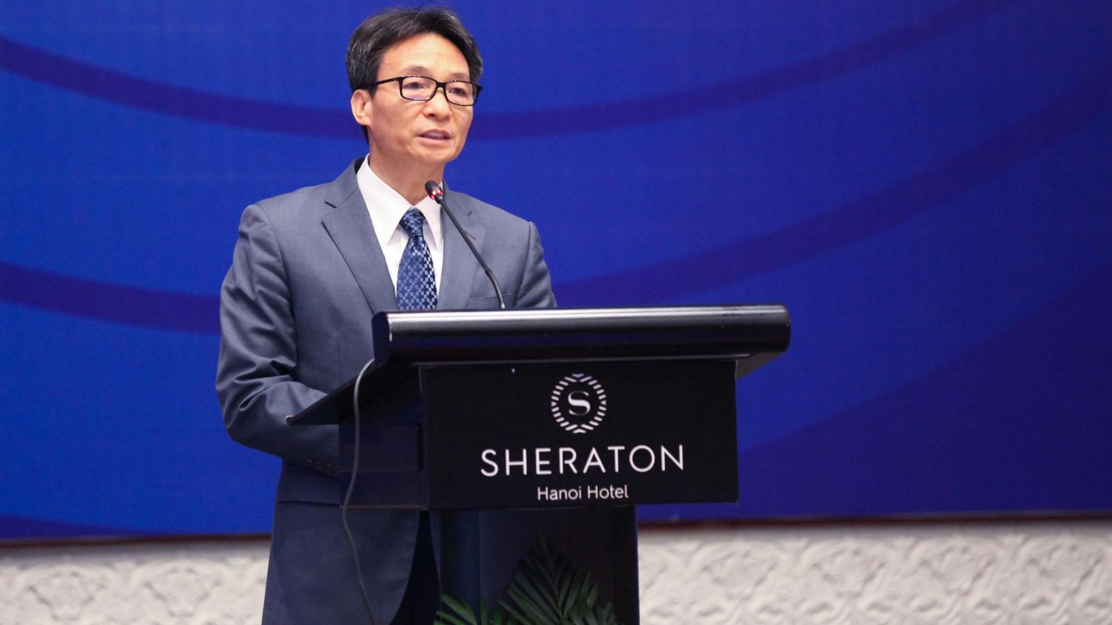 Chìa khóa nào để nâng cao chất lượng nguồn nhân lực khu vực ASEAN?