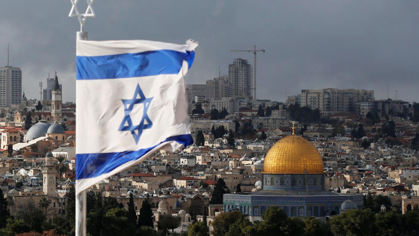 Israel, Sudan và Oman có thể sẽ đạt thỏa thuận hòa bình vào tuần tới