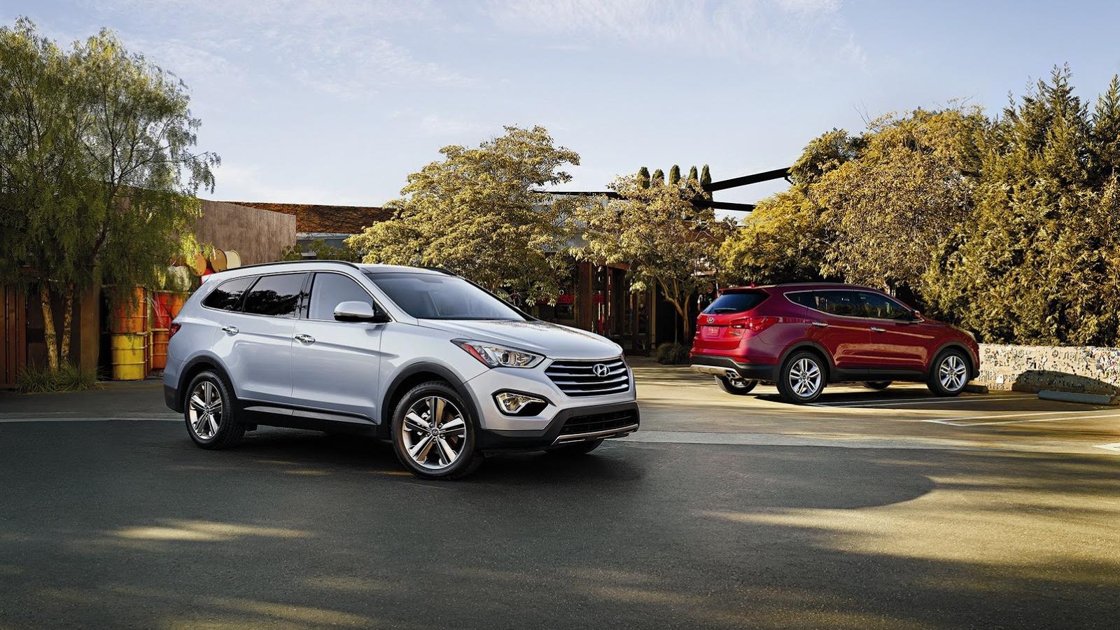 Hyundai và Kia triệu hồi gần 600.000 ô tô do nguy cơ cháy nổ