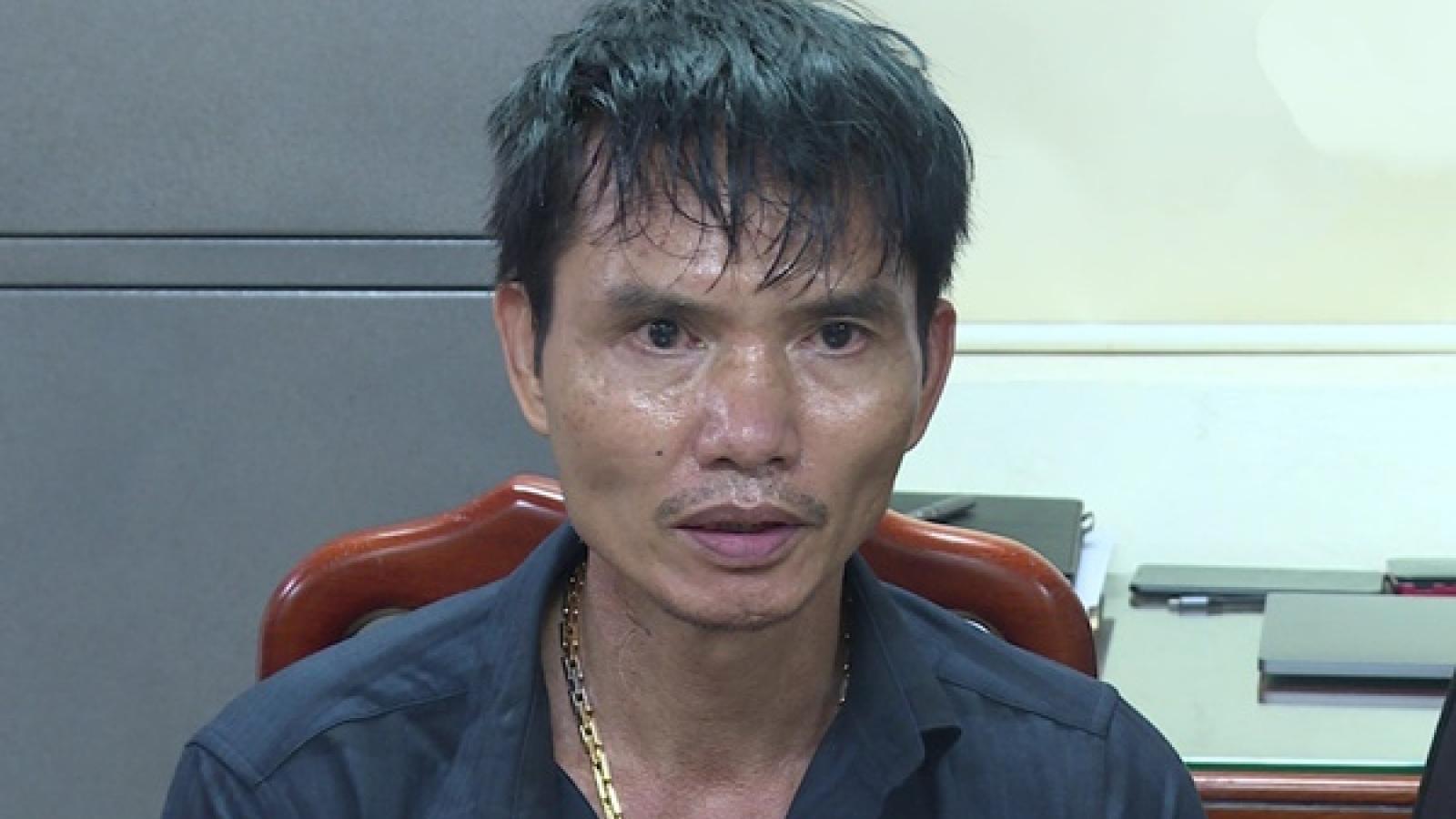Bố đẻ bạo hành dã man con gái ở Bắc Ninh: Hành vi tàn nhẫn bất chấp pháp luật