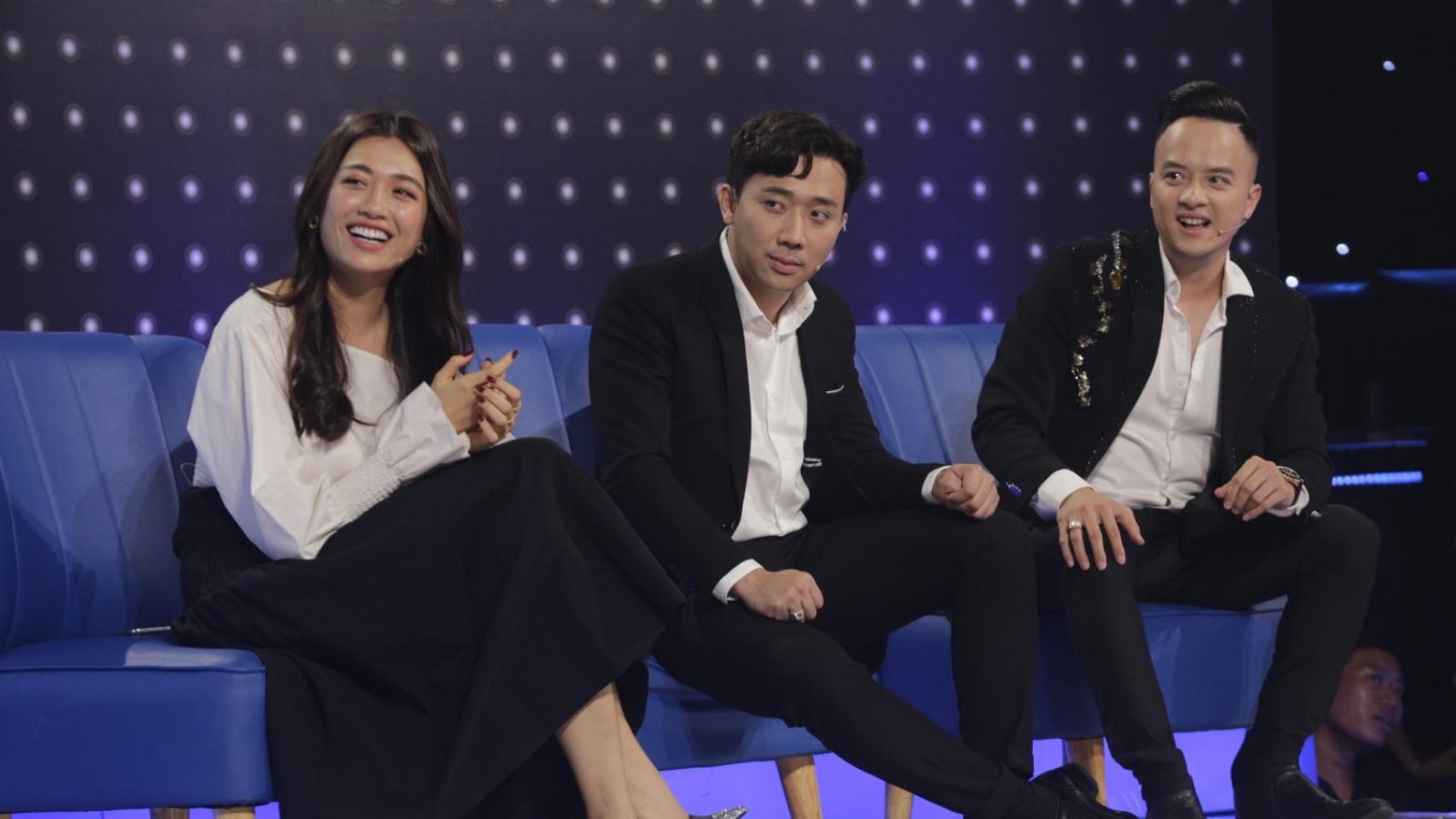 """Trấn Thành tiết lộ khối tài sản khủng của Cao Thái Sơn: """"Mỗi quận 10 căn nhà"""""""