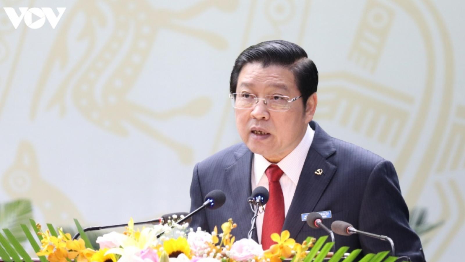 """Sơn La là """"hiện tượng"""" trong phát triển kinh tế ở Tây Bắc"""