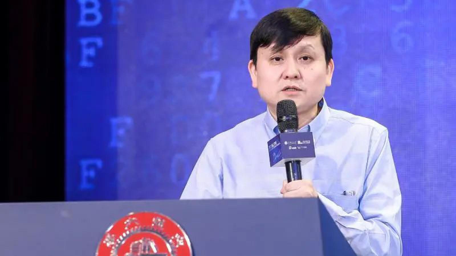 Chuyên gia bệnh truyền nhiễm: Làn sóng Covid-19 thứ hai ở Trung Quốc là tất yếu
