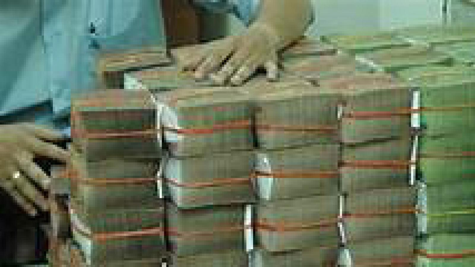Bắt cán bộ ngân hàng lừa đảo chiếm đoạt trên 150 tỷ đồng