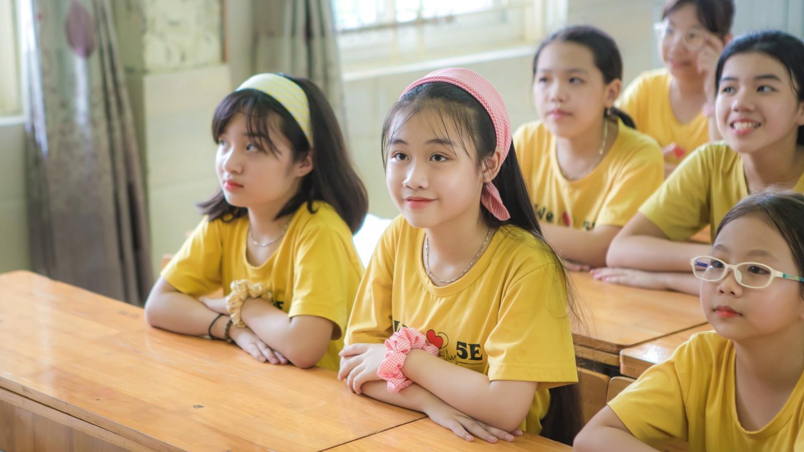 Quy định không được phê bình học sinh trước cả lớp, giáo viên có gặp khó?