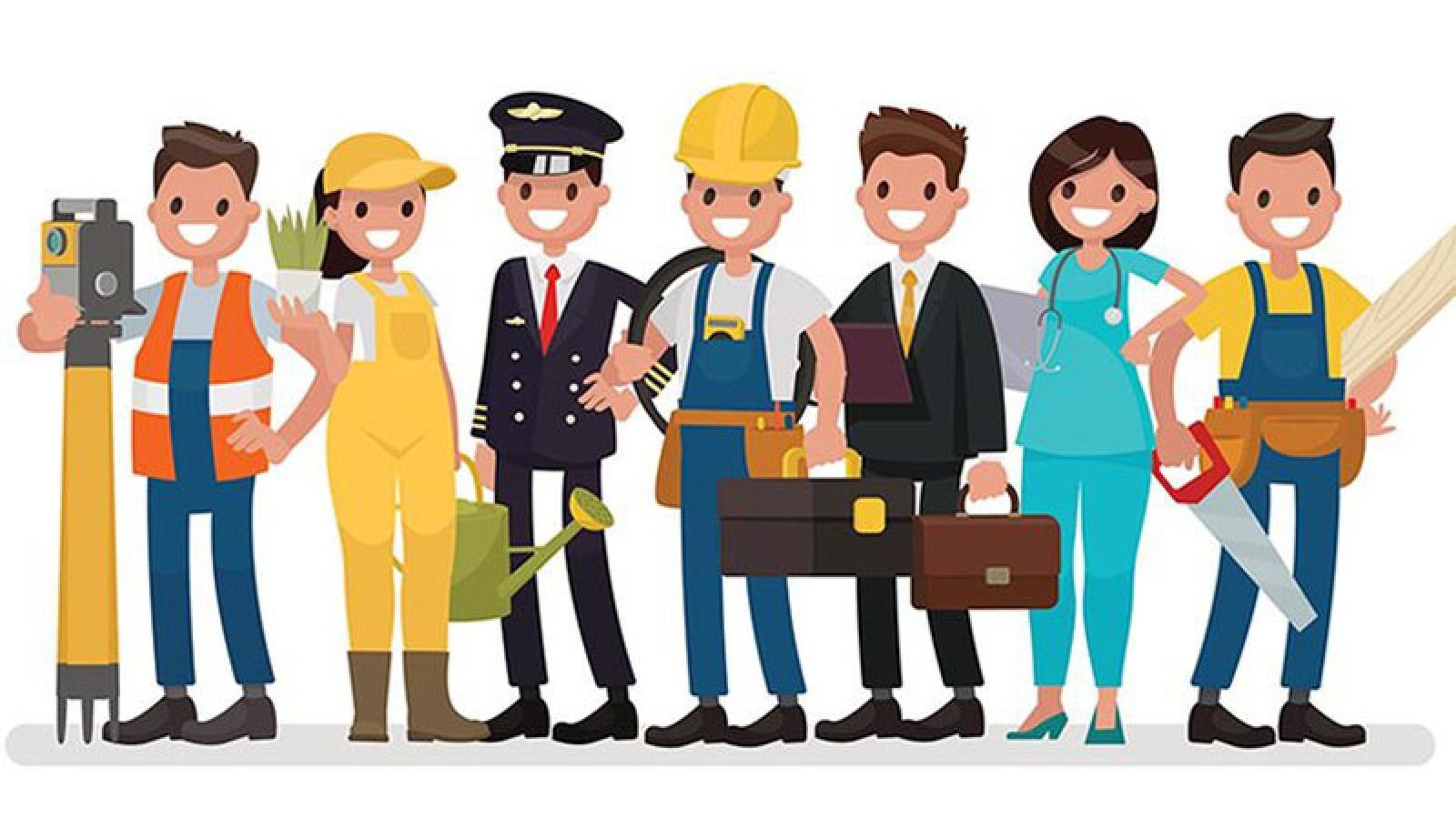 Quy định thiết thân người lao động nên biết trong Bộ Luật Lao động mới