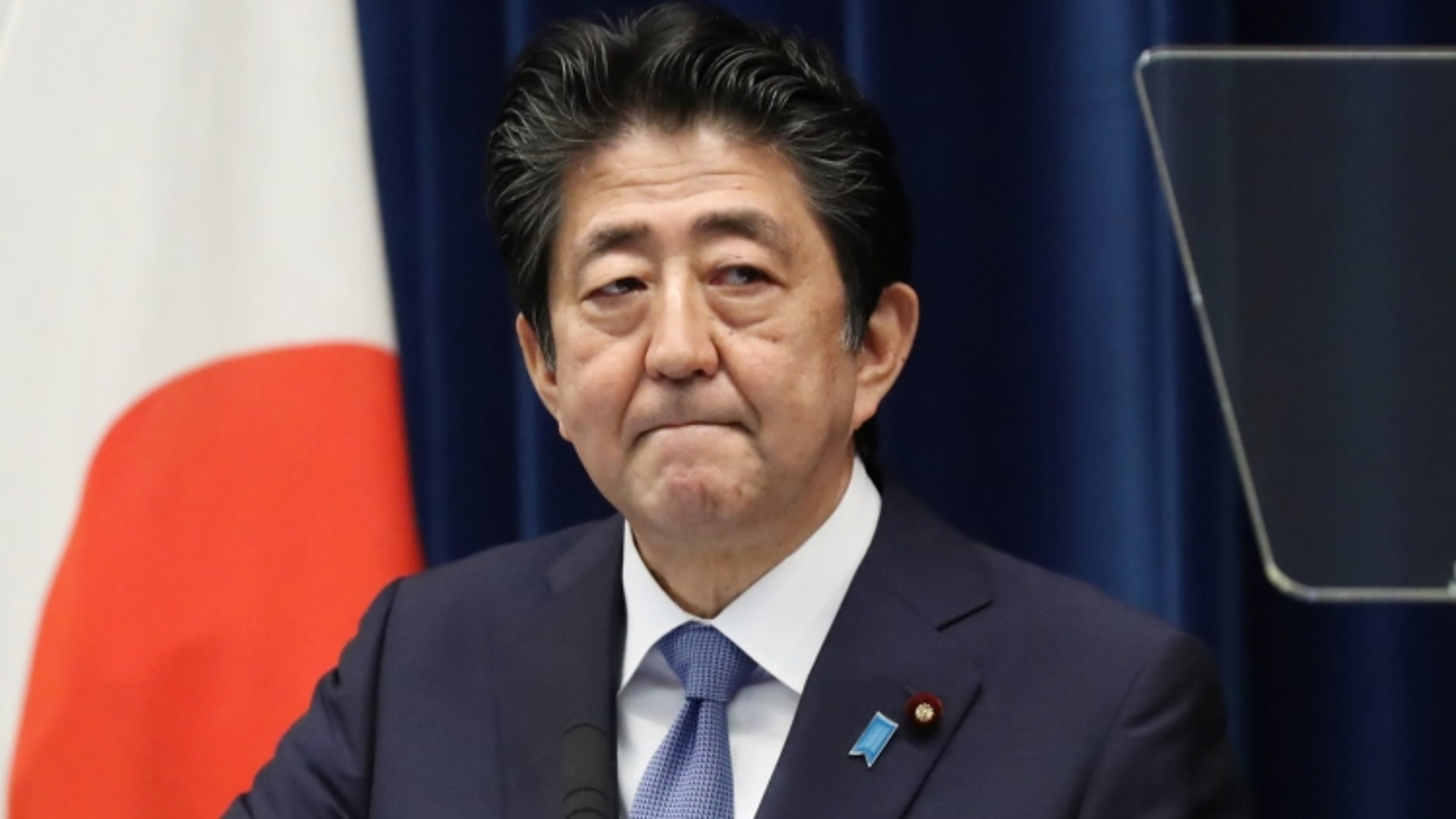 """""""Ma thuật"""" của Thủ tướng Nhật Bản Abe trong quan hệ với Mỹ?"""