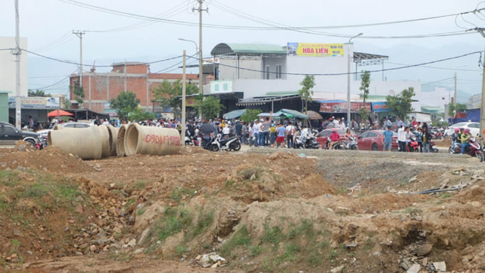 Truy tố 3 cựu lãnh đạo doanh nghiệp nhà nước ở Đà Nẵng