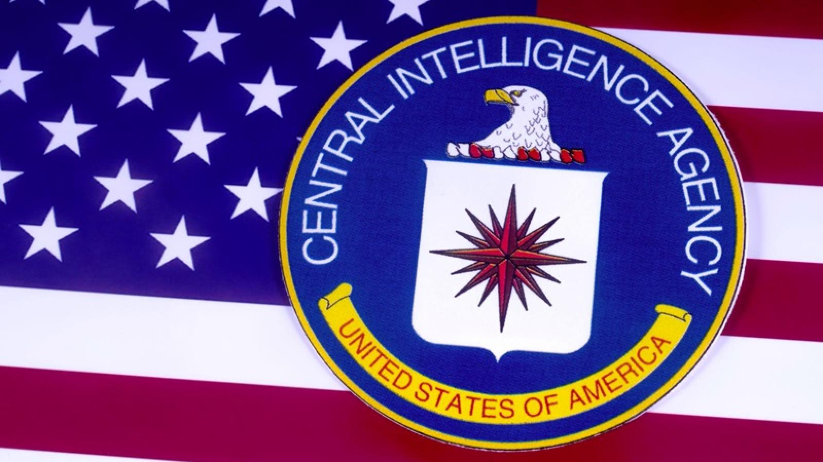 """10 điều """"hiểu lầm"""" phổ biến về Cơ quan Tình báo Trung ương Mỹ (CIA)"""