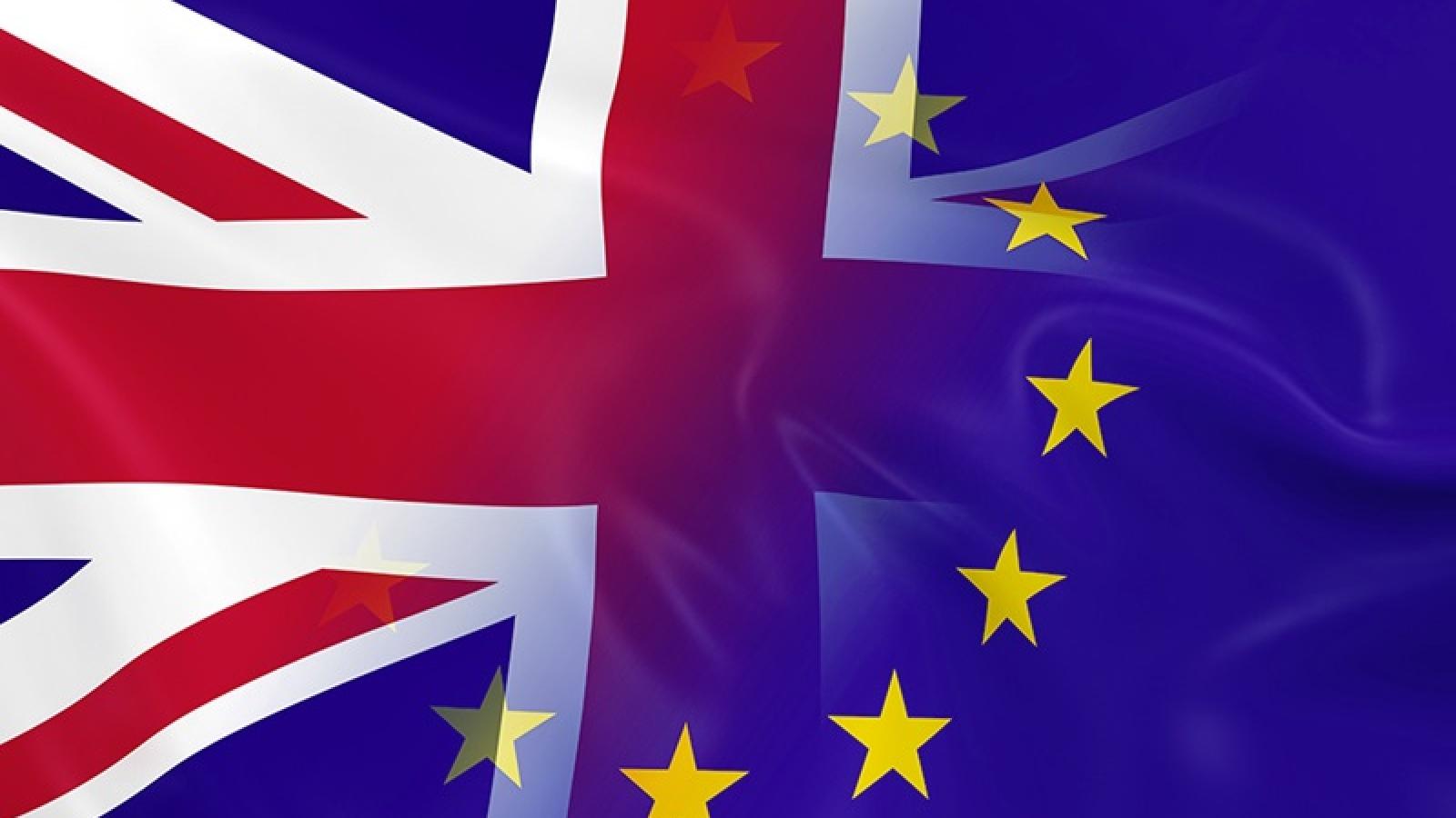 Đàm phán bế tắc, Anh dọa vi phạm thỏa thuận Brexit