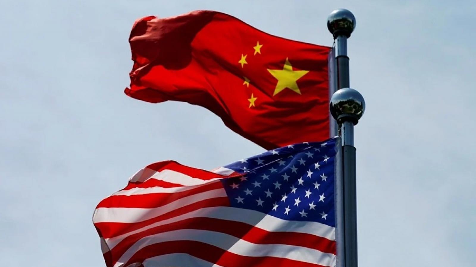 """Trung Quốc tận dụng lúc Mỹ lơ là để """"tiến công"""" dồn dập vào châu Mỹ Latin"""