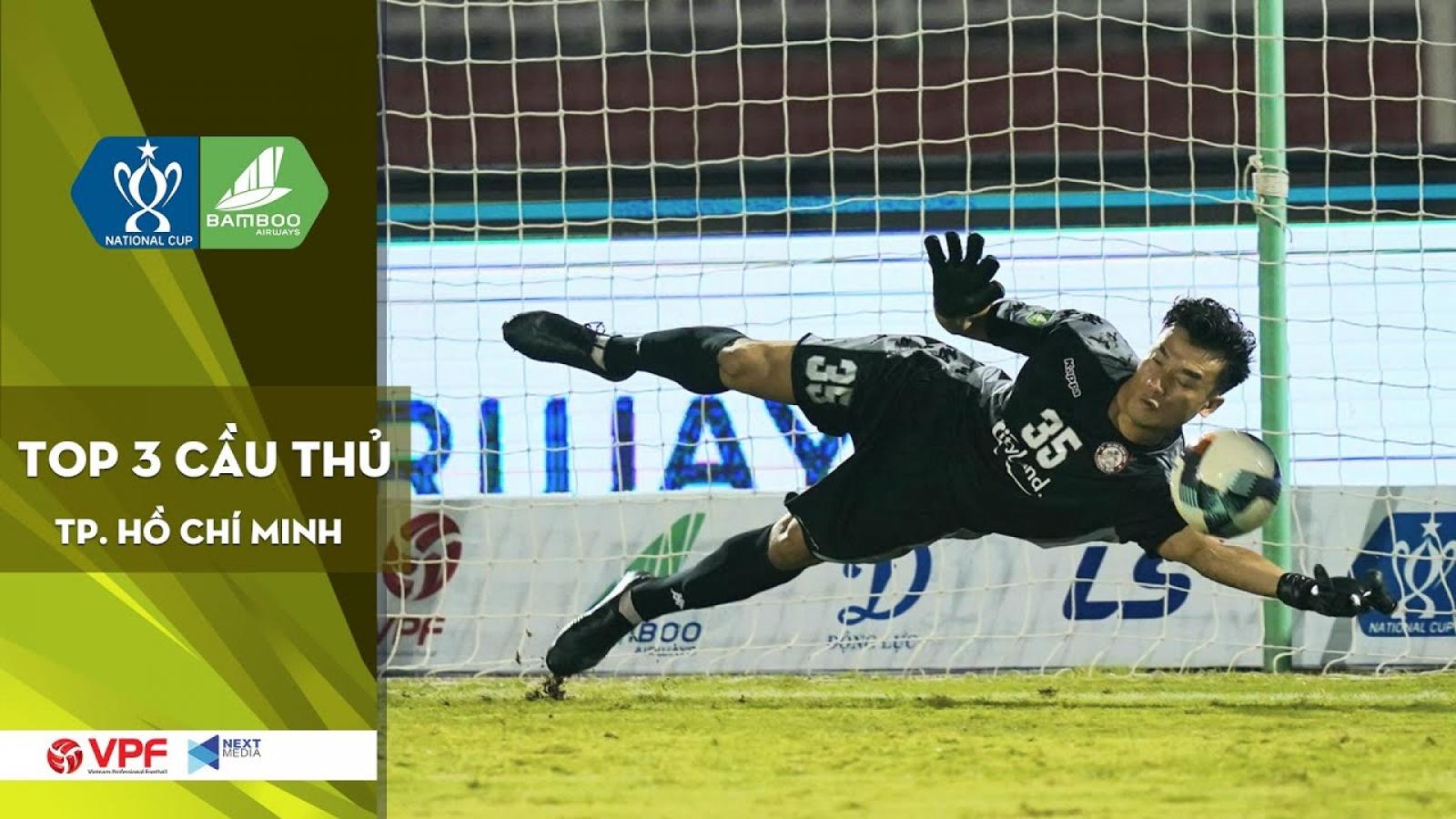 Công Phượng, Bùi Tiến Dũng sẽ tỏa sáng khi bóng đá Việt Nam trở lại?